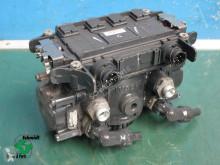 Repuestos para camiones motor distribución motor Iveco 4801040050