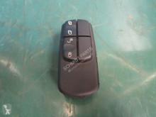 Mercedes Raam modulator A 003 545 12 13 système électrique occasion