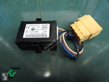 Repuestos para camiones MAN 81.28230-6015 sistema eléctrico usado