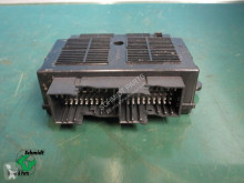 MAN electric system 81.25814-7011 TGS
