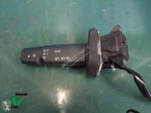 Repuestos para camiones MAN 81.25509-0139 stuur bediening sistema eléctrico usado