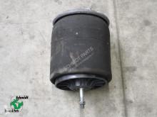 Repuestos para camiones suspensión Iveco hi way 4 X Lucht ballon
