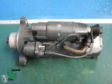 Iveco 504042667 start motor système de démarrage occasion