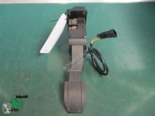 Repuestos para camiones sistema eléctrico Iveco 5801331271 gas pandaal