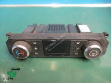 Iveco 5801361500 KACHEL PANEEL sistema elettrico usato