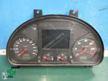 Elektrisch systeem Iveco 5801454398 klok