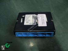 DAF 1740942 BBM Module 106 elektrisk system brugt
