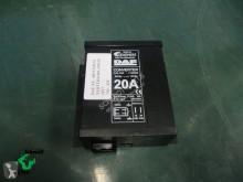Repuestos para camiones DAF 1726282 converter 106 sistema eléctrico usado