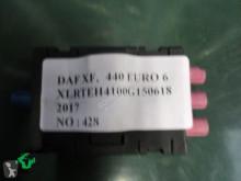Système électrique DAF 1977760 GPS Splitter