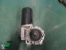 DAF 1254891Voorraam wisser motor elsystem begagnad