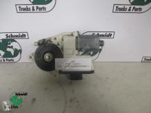 Repuestos para camiones DAF 1881914 deur motor sistema eléctrico usado