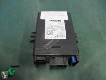 DAF 2035194 PCC stuur doos système électrique occasion