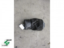 Peças pesados DAF 230665-2/1DAF 106 Lucht ballon cabine / Carroçaria equipamento interior fole, Suspenção pneumática usado
