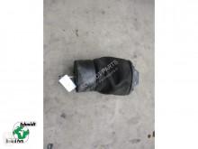 Ressorts pneumatiques DAF 230665-2/1DAF 106 Lucht ballon