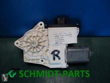 Elektrisch systeem MAN 81.28601.6138 Raammotor Rechts
