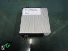 Système électrique Mercedes A 000 542 93 25 Spanning kast