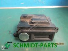 Repuestos para camiones sistema eléctrico Mercedes A 000 446 35 08 Electronisch Contactslot