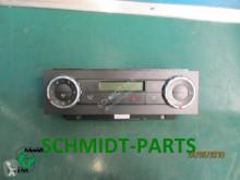 Système électrique Mercedes A 960 446 61 28 Kachelpaneel