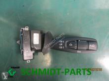 Système électrique Mercedes A 009 545 33 24 Stuurkolomschakelaar