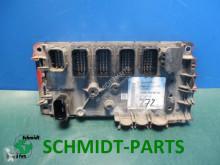 Mercedes A 001 446 28 17 Heckmodul электрическая система б/у