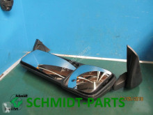 Mercedes A 960 810 35 16 Buitenspiegel Links rétroviseur occasion