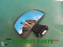 Rétroviseur Mercedes A 002 810 37 16 Trottoir Spiegel