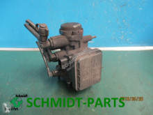 Distribution moteur Mercedes A 001 431 10 13 EBS Remventiel