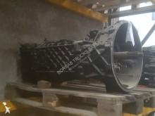 Peças pesados transmissão caixa de velocidades caixa de velocidades manual Renault