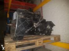 Renault manual gearbox