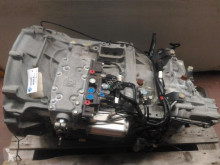 DAF gearbox CF85