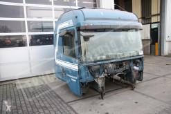 Repuestos para camiones Pièce Scania