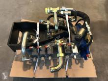 Atlas 1305 ALLE used motor