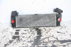 Repuestos para camiones sistema de refrigeración radiador de agua Mercedes