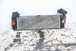Воден радиатор Mercedes