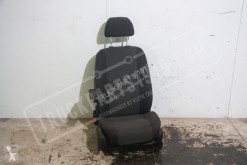 Седалка Mercedes
