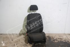 Mercedes sedile usato