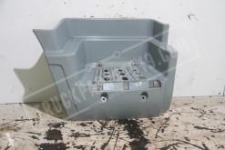 Repuestos para camiones Iveco otras piezas usado