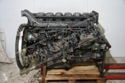 قطع غيار الآليات الثقيلة Pièce Scania