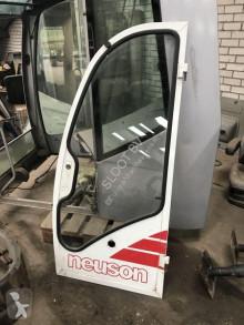 Repuestos para camiones cabina / Carrocería Neuson Deur 3503 3703