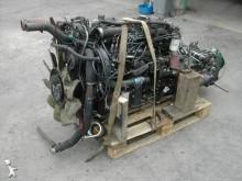 Renault used motor