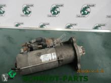 Repuestos para camiones sistema eléctrico sistema de arranque motor de arranque DAF 1876369 Startmotor