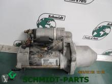 Repuestos para camiones sistema eléctrico sistema de arranque motor de arranque DAF 18126120 Startmotor