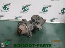 Startmotor Renault 7421632125 Startmotor