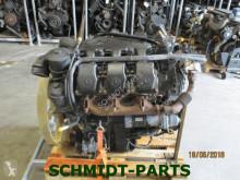 Mercedes OM501LAV Motor motor brugt