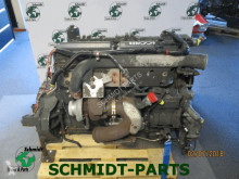 DAF Motorblock PR 228 S2 Motor