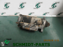 Repuestos para camiones sistema eléctrico sistema de arranque motor de arranque Mercedes A 006 151 15 01 Startmotor