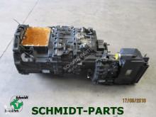 Versnellingsbak Iveco 12 AS 2301 IT Versnellingsbak