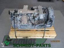 Repuestos para camiones transmisión caja de cambios Mercedes G210-16 Versnellingsbak