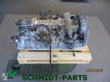 Скоростна кутия Mercedes G211-16 EPS Versnellingsbak