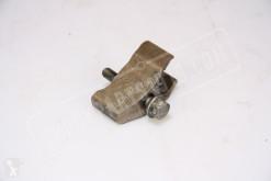 Repuestos para camiones otras piezas usado